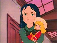Princesse sarah page 3 - Dessin anime de princesse sarah ...